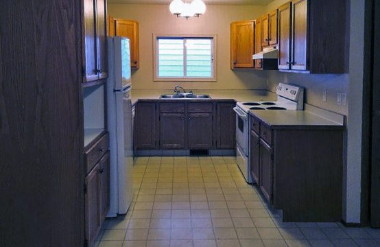 Large, Family-Friendly Forest Grove Home for Rent
