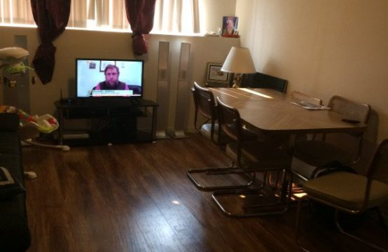 Wildwood location-2 bdrm basement suite, utilities Inc!