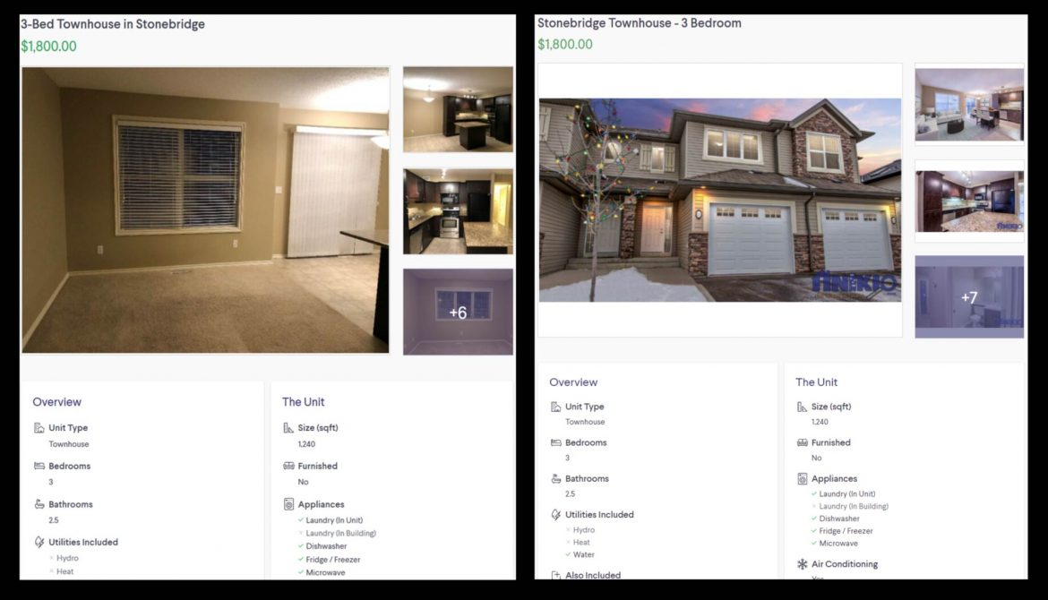 Side-by-Side-Listings-for-Photo-Impact-Analysis