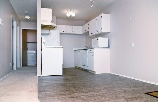 Divine-Kreation-311-Tait-Saskatoon-Apt-For-Rent - Kitchen, Dining Room