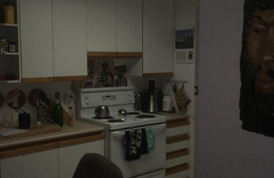 Sweet 2 Bedroom Main-Floor Suite – Garage Included!