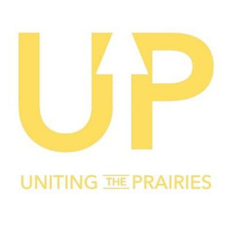 up-logo-uniting-the-prairies