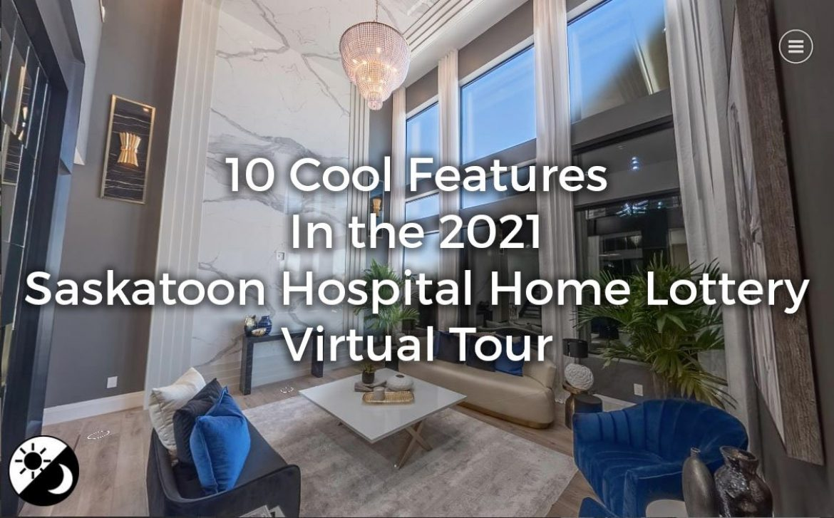 10-cool-features-in-lottery-virtual-tour-cover
