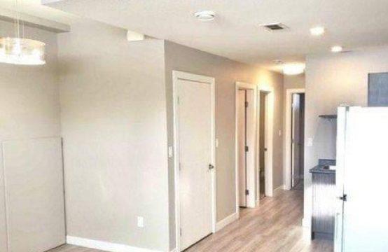 New build 2 bedroom Basement in mature area!